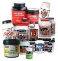 Best Protein Supplements List