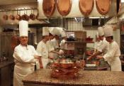 How To Care For Restaurant Kitchen Supplies