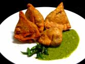 Top Indian Restaurants In Chicago