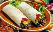 Seasoning For Burritos-how To Tips & Ideas
