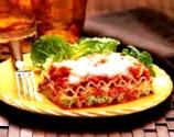 Seasoning For Lasagna-how To Tips & Ideas