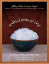 Top Three Rice Cookbook Reviews