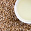 Sesame Seeds - Use Them Or Lose Them But Don't Keep Them