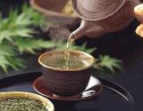 Sencha Green Tea Health Benefits