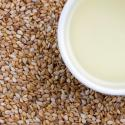 How To Use Sesame Oil For Wrinkles