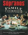 Tv Show Cookbooks Entertain Fans All Over Again