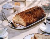 How To Eat Stollen?
