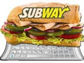 How Subways Overtook Mcdonald's Worldwide