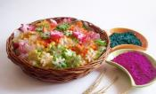 7 Fantastic Sugar-free Holi Dishes