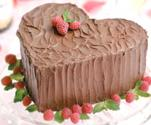 Top 5 Chocolate Desserts For Valentines Day