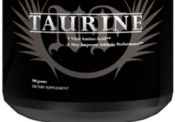 Health Benefits Of Taurine