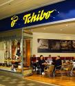 Tchibo Cafe Review
