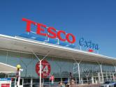 Free Wi-fi Service For Tesco Shoppers