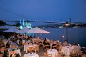 Top Restaurants In Istanbul