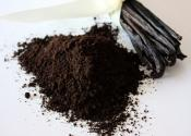 Vanilla Powder – Usage & Health Benefits