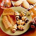 Top 5 Jewish Desserts To Serve At Hanukkah Party