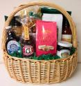 Washington Gift Basket Ideas
