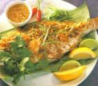 Top 10 Whole Fish Recipes