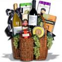 How To Choose 40th Birthday Wine Gifts