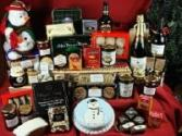Gourmet Gifts For The Elderly