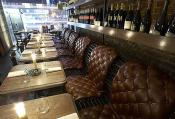 Top Wine Bars In New York