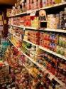 5 Worst Canned Foods Of America