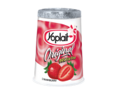 How To Freeze Yoplait Yogurt