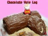 Best 5 Chocolate Yule Logs To Serve At A Yule Party