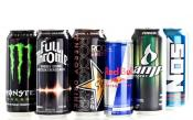 Uk Shop Bans Energy Drinks For Kids