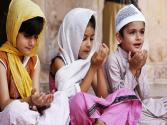How To Keep Your Fasting Kids Healthy During Ramadan