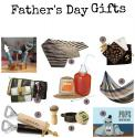 Healthy Gifts For Father's Day