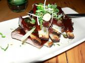 Delicious Barbecued Spareribs