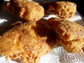 Crispy Batter Fried Chicken