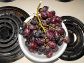 Bunch Of Grapes`