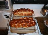 Challah