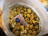 Dave&#039;s Cracker Jacks 