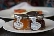 Easy Cook Old English Marmalade