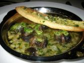 Escargots Snails