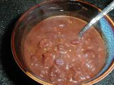 Five Ingredient Chili