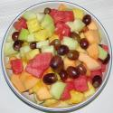 Fruit Squares