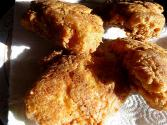 Homemade Batter For Fried Fish