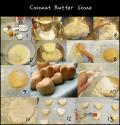 Easy Homemade Biscuit Mix