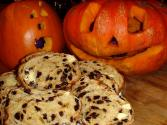 Irish Barmbrack
