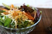 Japanese Mixed Salad