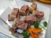 Jellied Pork