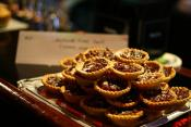 Jewel Tarts