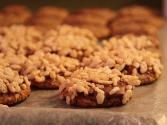 Oatmeal Krispies