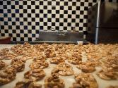 Pecan Pralines