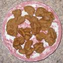 Maple Pecan Pralines