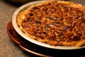 Pecan Tarts